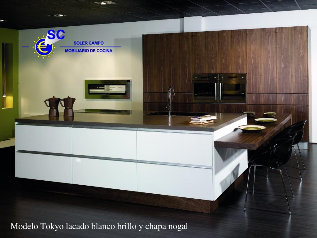 modelo tokyo2